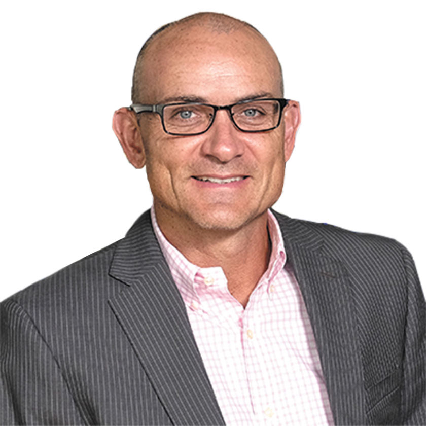 Andy Dalton Joins CREA as Chief Information Officer