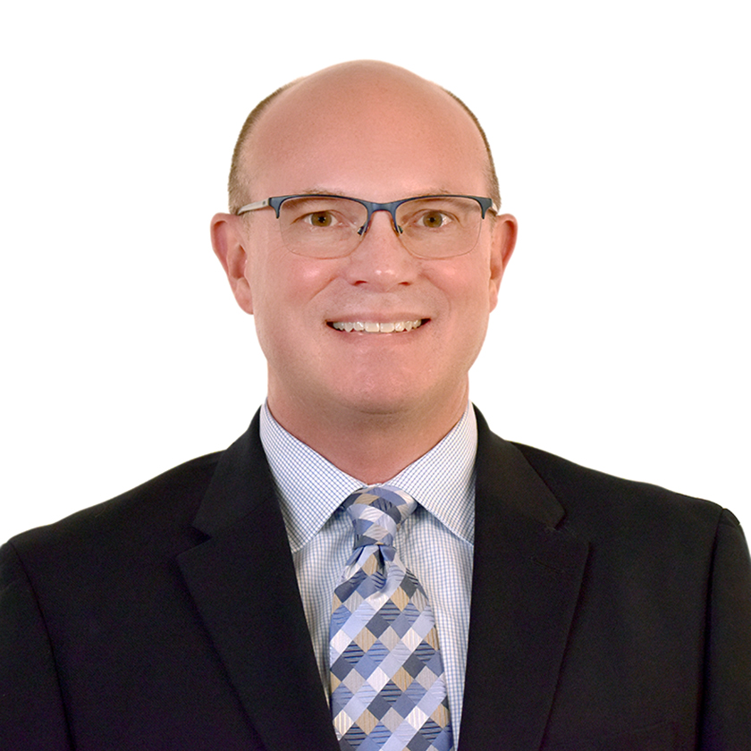 CREA Appoints Ed Stone as Chief Credit Officer